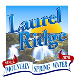 Laurel Ridge Water