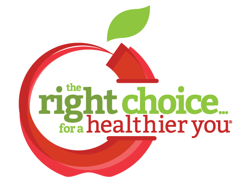 Right Choice Healthier You